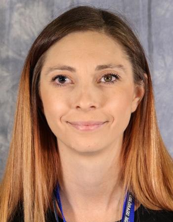 Jennifer Moreno-Leyva